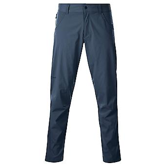 Berghaus Midnight Mens Tanfield Pant