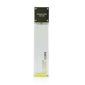 Michael Kors Sky Blossom Eau de Parfum Spray-100ml/3.4 oz