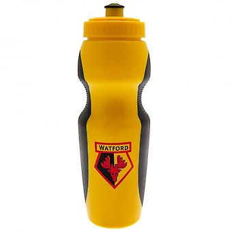 Watford FC Drinks Bottle