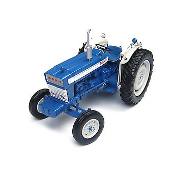 Ford 5000 (1964) Diecast Model Tractor