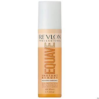 Revlon Professional Equave Sun Protection démêlant conditionneur 200ml