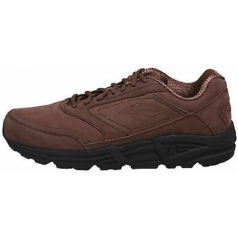 Brooks Mens Addiction Walker (4E Width) Walking Shoes