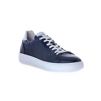 BlackGiardini 200 tucson blue sneakers fashion