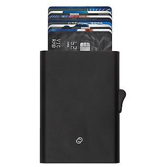 C-Secure XL Card Holder - Grey