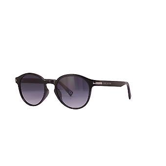Marc Jacobs Marc 224/S 807/9O Black/Dark Grey Gradient Sunglasses