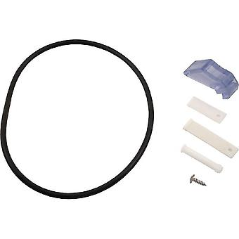 Pentair R211600 Latch and O-Ring Kit Assembly Replacement Safety Equipment
