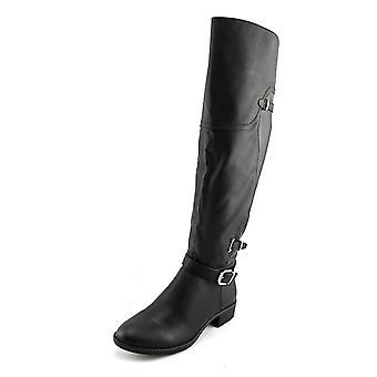 Style & Co. Womens Adaline Closed Toe Knee High Fashion Boots