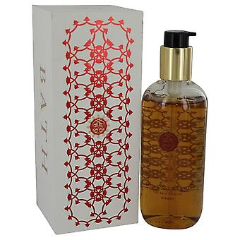Amouage Lyric Shower Gel By Amouage 10 oz Shower Gel