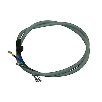 Internal Power Cord Dc07