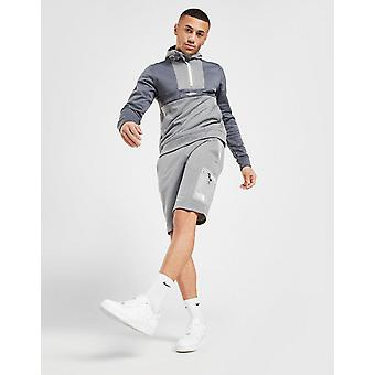 New The North Face Men's Mittlelegi Shorts Grey