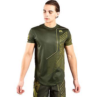 Venum Loma Commando Tør Tech T-shirt
