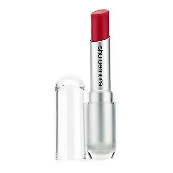 Rouge Unlimited Supreme Matte Lipstick - PK 355 3.4g/0.11oz