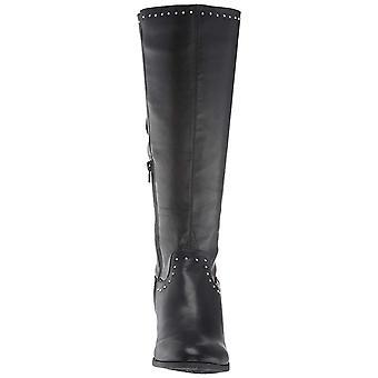 Esprit Damen Genie Fashion Boot