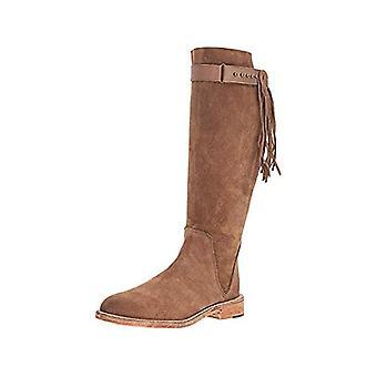 Vapaa ihmiset naisten Sayre Mid Boot