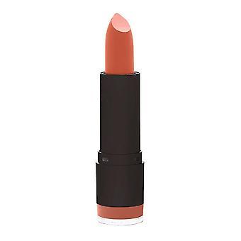 NYX Lip Smacking Fun Colours Lipstick - Pumpkin Pie