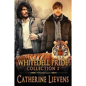 Whitedell Pride Collection 2 by Lievens & Catherine