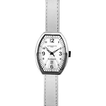 Ladies'Watch Montres de Luxe 09EX-LAS-8300 (39 mm) (Ø 39 mm)