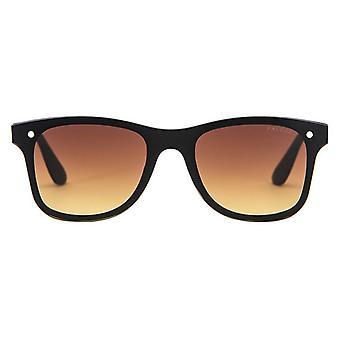 Unisex Sunglasses Neira Paltons Sunglasses 4105 (50 mm)