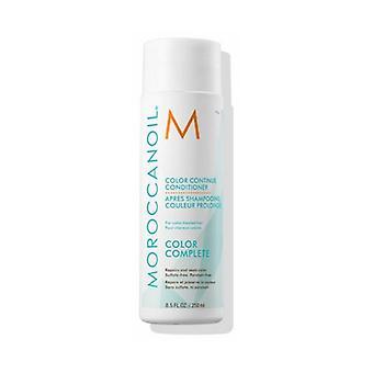 Color Acondicionador Completo Moroccanoil/250 ml
