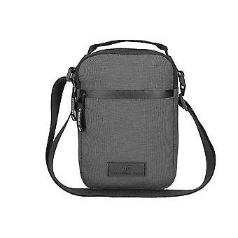 4F Shoulder Bag H4L20-TRU003-24M Unisex sachet