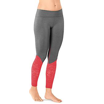 Women Move Fly Sports Tights