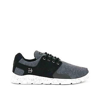 Etnies Scout Xt 4101000459_572 Sneakers