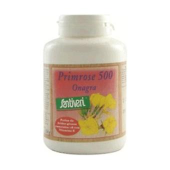 Primrose 220 softgels