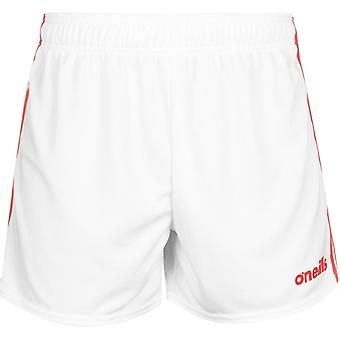ONeills Mourne Shorts Mens