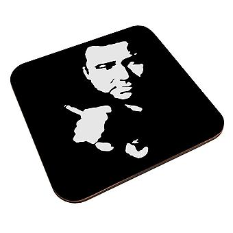 Der Pate Smoking Coaster