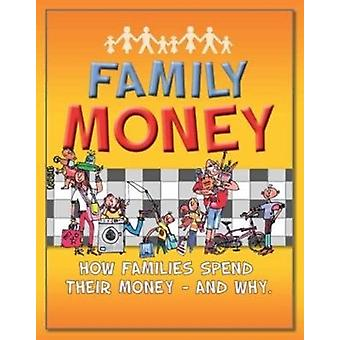 Family Money by Law & Felicia