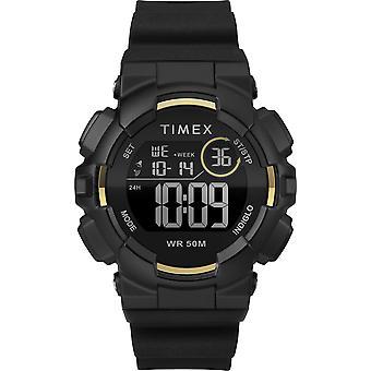 TW5M23600, Digital Lifestyle Timex Style Ladies Watch / Digital