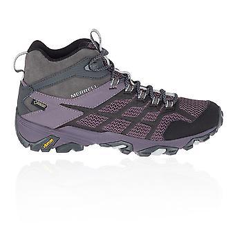 Merrell Moab FST 2 GORE-TEX Women's Walking Boots
