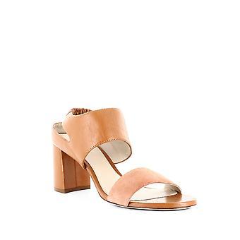 Stuart Weitzman | Erica Block Heel Sandals