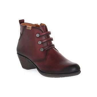 Pikolinos Rotterdam Elm kengät
