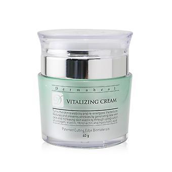 Vitaliserende crème 254628 40g/1.3oz