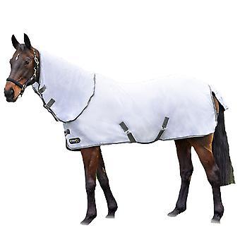 Hy StormX Original Warrior Horse Fly Rug