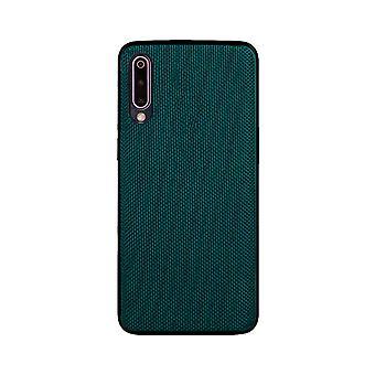 Anti-drop Case voor Xiaomi Mi 9SE/A3 shangting-pc3_167