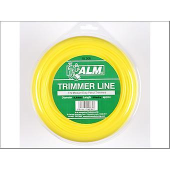 ALM Trim Line 2.4mm x 0.5kg Giant Value Pack SL008
