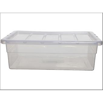 Whitefurze Spacemaster Min Base Lid S0956MNL0