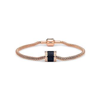 Bering Women's Charms Arm Jewelry STA2-R-ME
