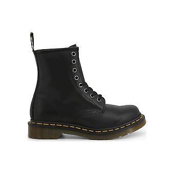 الدكتور مارتنز - أحذية - أحذية الكاحل - DM11821002_1460_BLACK - السيدات - شوارتز - الاتحاد الأوروبي 36