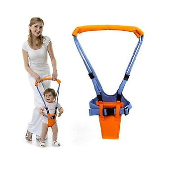 Baby Säugling Harness Walk Learning Assistant Jumper Strap Gürtel