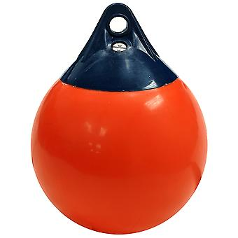 """Heavy-Duty Training Punching Boxing Speed Water Bag- For Commercial and Home Gyms - 8"""" Diameter x 11"""" Height - Ultra Durable Inflatable"""