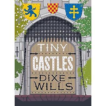 Tiny Castles