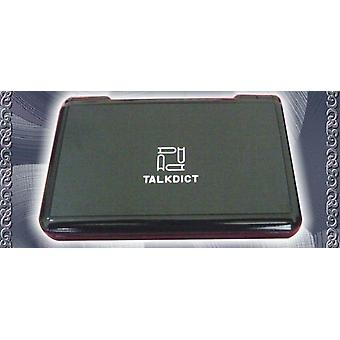 European Languages Small Electronic Dictionary
