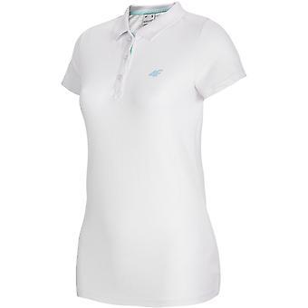 4F TSD007 NOSH4TSD007BIAY universal all year women t-shirt