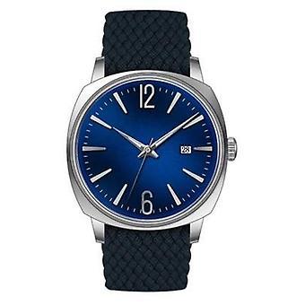 Pajot watch pj0101