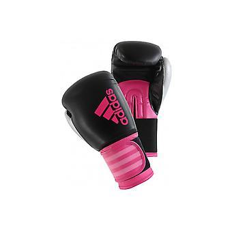 Adidas Hybrid Boxing Gloves