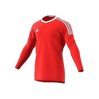 Adidas Revigo 17 AZ5394 Fußball ganzjährig Herren Sweatshirts