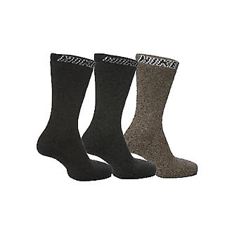 Big Foot Essential Hike Socks